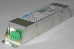 Balasto para lámpara Germicida UV-C